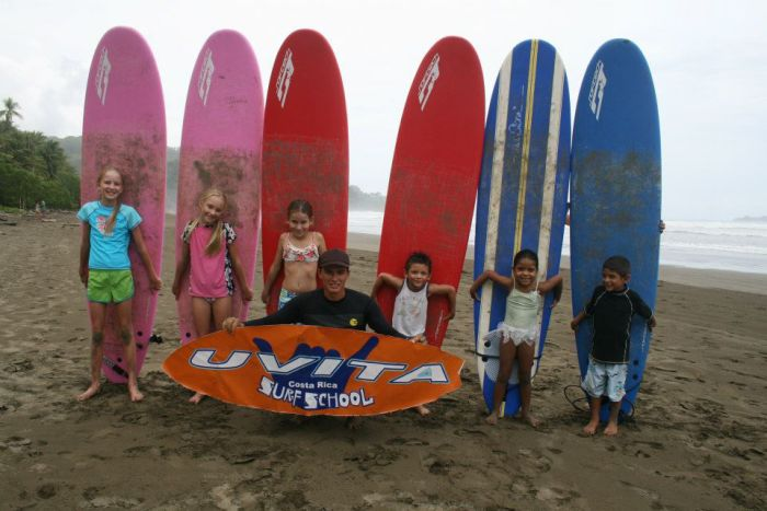 Uvita-Surf-Camp