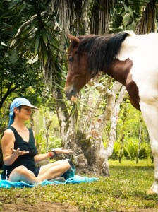 Kindred-Spirits-Horse-Riding-Treks-and-Retreats